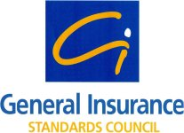 General Insurance Standards Council